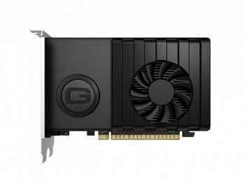 GAINWARD GT 640 2 GB DDR3