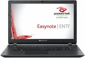 PACKARD BELL EASYNOTE TF71BM-C4E9 (NX.C3SER.012)