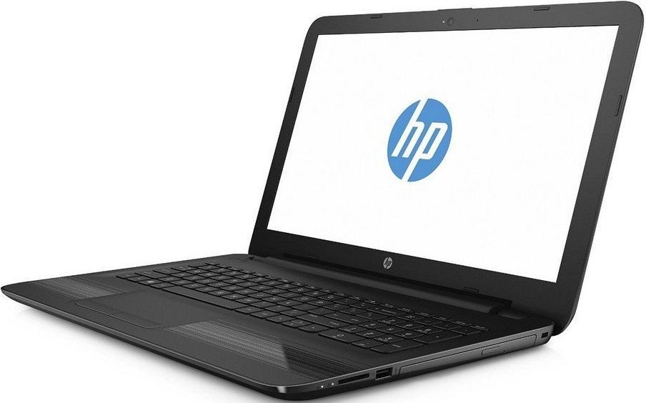 HP 15 BA018UR (P3T24EA)