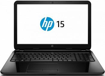 HP 15-R187UR (K5E13EA)