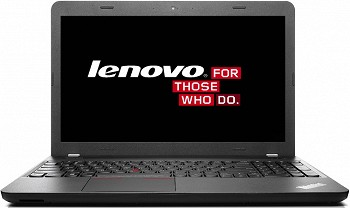 LENOVO THINKPAD E555 (20DHS00800)