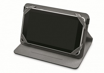 ACME 7T41 UNIVERSAL TABLET COVER-STAND