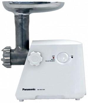 PANASONIC MK-MG1360