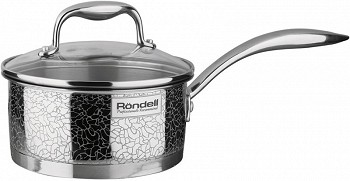 RONDELL VINTAGE RDS 345