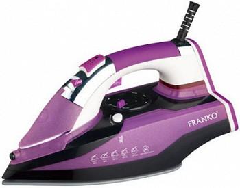 FRANKO FSI-1044