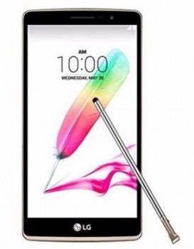 LG G4 STYLUS (H540) 8GB GOLD
