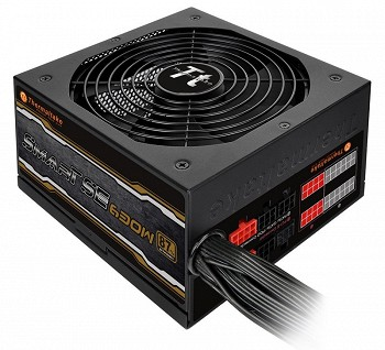 THERMALTAKE SMART SE 630W (SPS-630MPCBEU)
