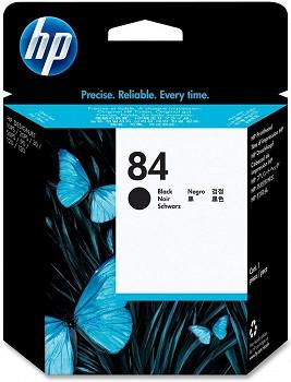 HP 84 PRINTHEAD (C5019A)
