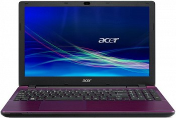 ACER ASPIRE E5-571 (NX.MR7ER.005)