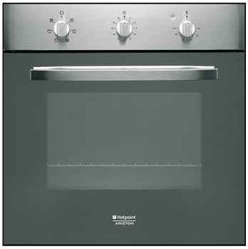 HOTPOINT ARISTON FH 51 IX/HA