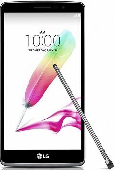 LG G4 STYLUS (H540) 8GB BLACK