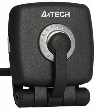 A4TECH PK-836F