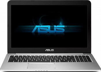 ASUS K501LB-DM109D