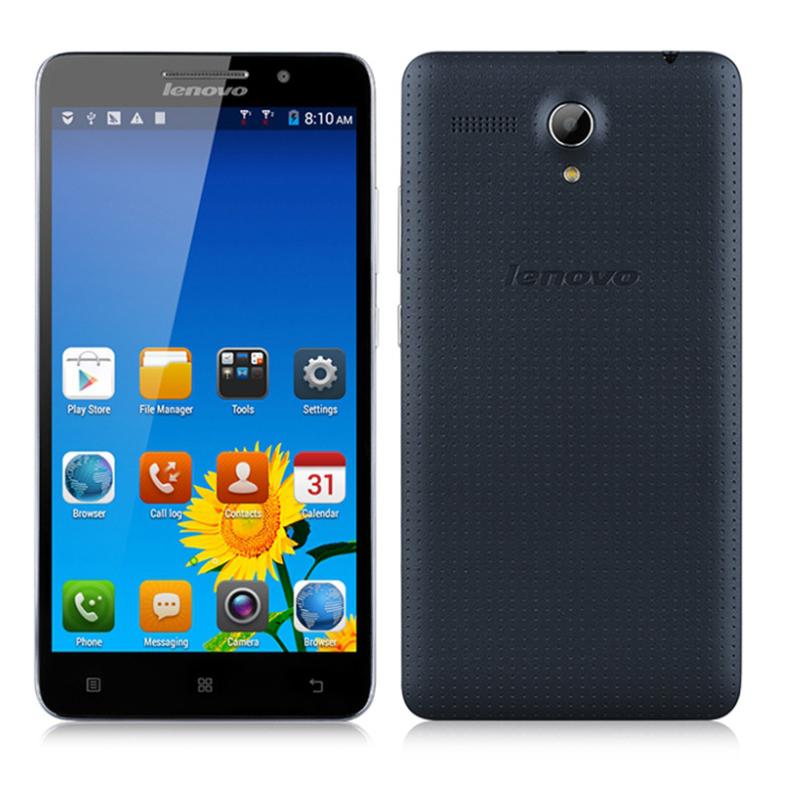 LENOVO A616 BLACK