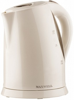 MAXWELL MW 1002 Y