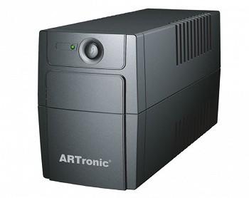 ARTRONIC ART ECO 1000 VA