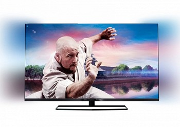 PHILIPS 42PFH5209/88 FULL HD LED TV
