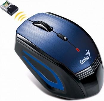 GENIUS NX 6550 BLUE