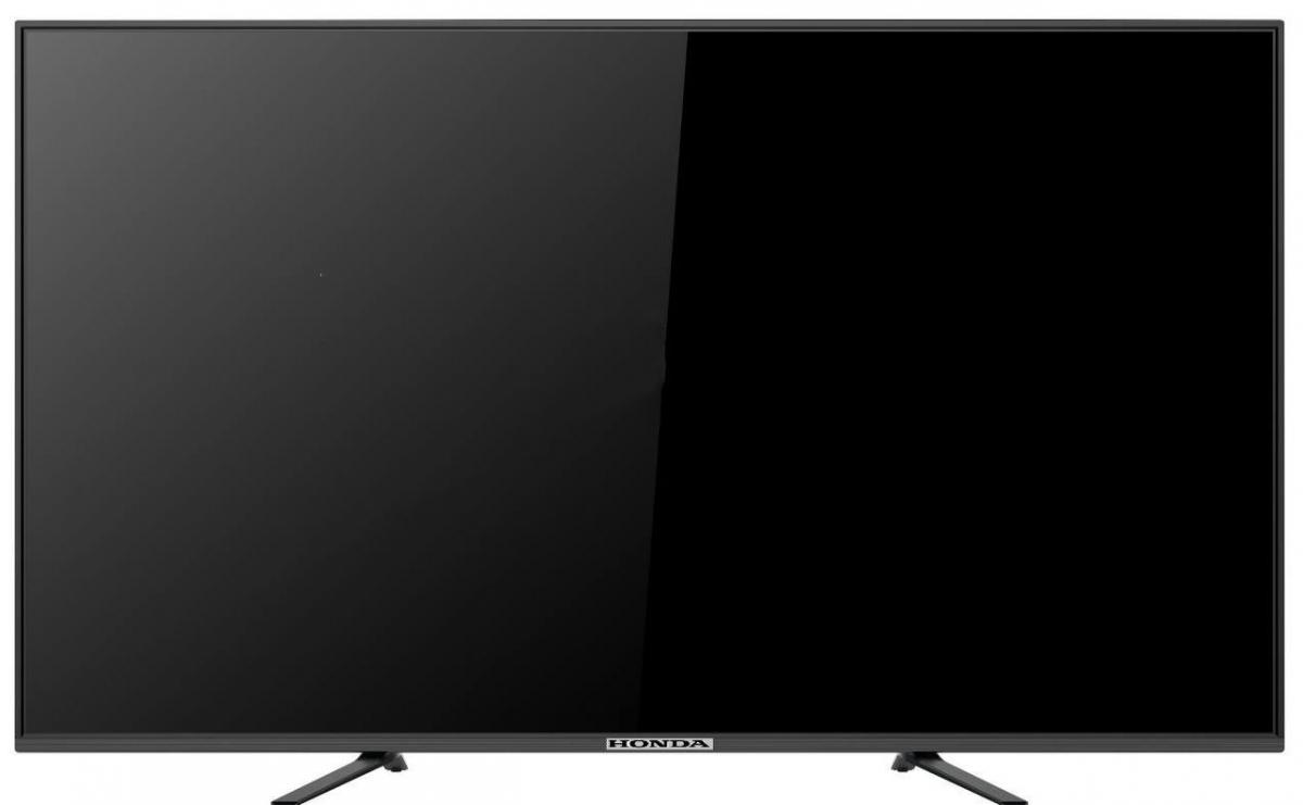 ტელევიზორი HONDA UE40DM2200FHD