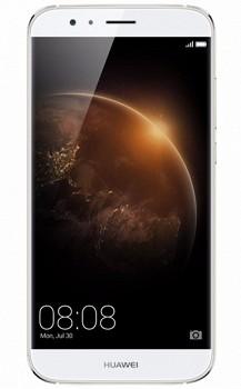 HUAWEI G8 32GB WHITE