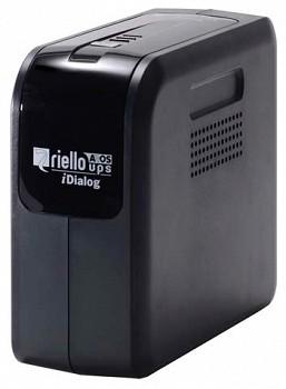 RIELLO IDIALOG IDG 600 (AIDG6001RU)