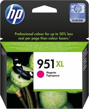 HP  951XL (CN047AE)