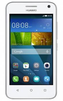 HUAWEI Y360 4GB WHITE