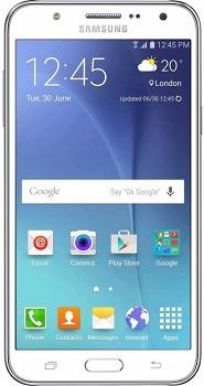 SAMSUNG GALAXY J5 (SM-J500F/DS) 8GB WHITE