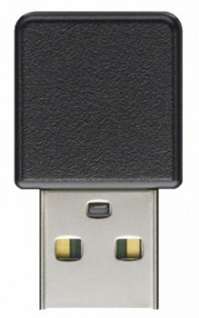 SONY WIRELESS USB MODULE (IFU-WLM3)