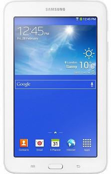 SAMSUNG GALAXY TAB 3 LITE T111 8GB 3G WHITE