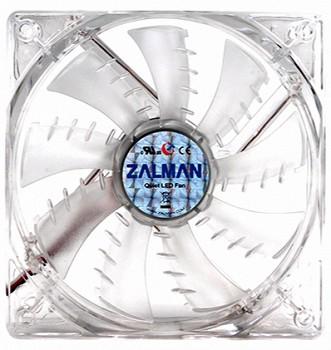 ZALMAN ZM-F3 LED(SF)