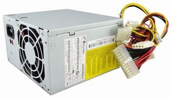 BESTEC ATX0300P5WC 300W
