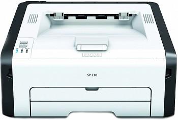 RICOH SP 210  (407600)