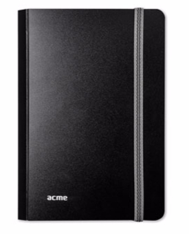 ACME 10T51BL  ECO FRIENDLY