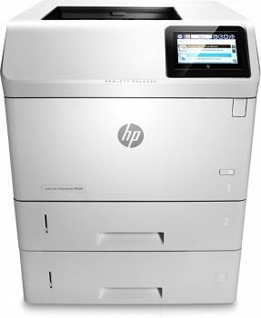 HP LASERJET ENTERPRISE M606X (E6B73A)