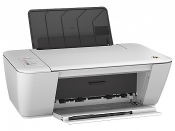 HP DESKJET INK ADVANTAGE 1515 (B2L57A)