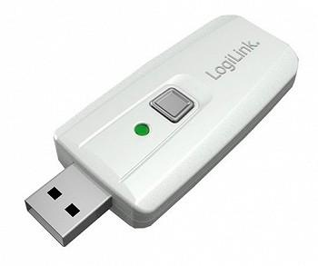 LOGILINK VG0011