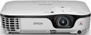 EPSON EB-S12 (V11H430040)