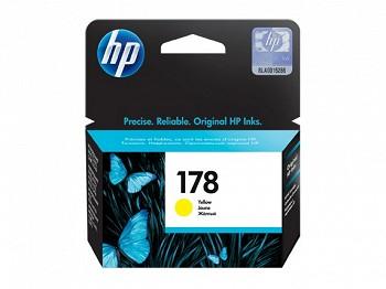 HP 178 (CB320HE)