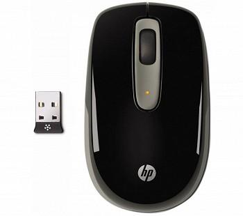 HP LB454AA