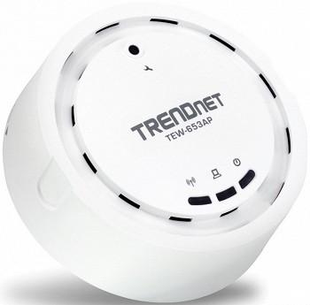 TRENDNET TEW-653AP