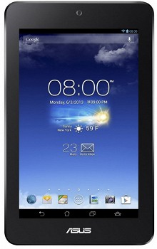 ASUS MEMO PAD HD 7 (ME173X-1F094A) 16GB GREEN