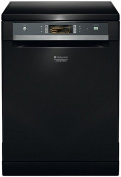 HOTPOINT ARISTON LFD 11M121 B EU