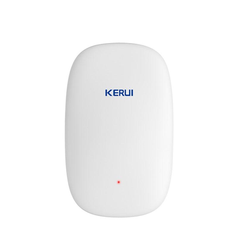 ვიბრაციის სენსორი KERUI Z31