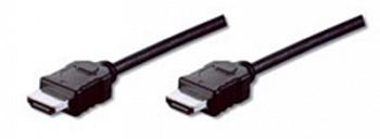 HDMI - HDMI (OCH0039)