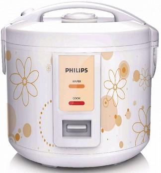 PHILIPS HD3017/55