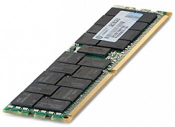 HP 8GB DDR3 1600MHZ (731765-B21)
