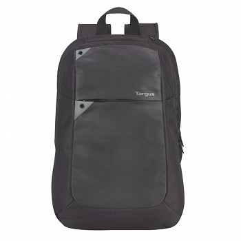 TARGUS INTELLECT BACKPACK FOR 15.6