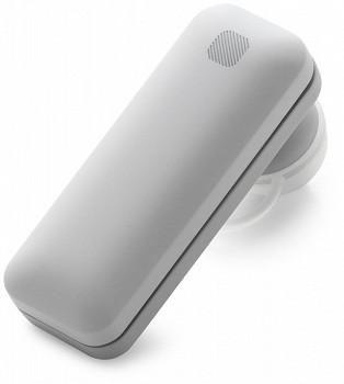 HTC BH M500 WHITE
