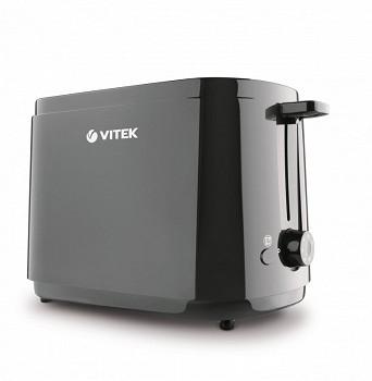 VITEK VT 1582 BK